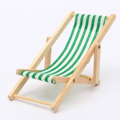 Canvas Beach Chair Fishing Day Folding Wooden Chairs Ideas On Foter Mini