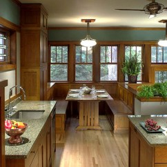 Modern Kitchen Nook Refinish Countertop Breakfast Furniture Ideas On Foter