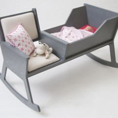 Wooden Rocking Chairs Nursery Gray Dining Chair Wood For Ideas On Foter 10