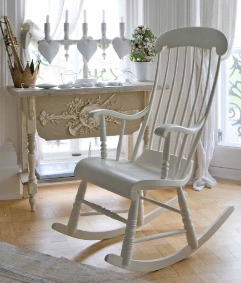 wooden rocking chairs nursery wholesale church wood for ideas on foter 13