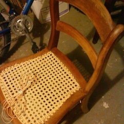 Dining Chairs With Caning Wedding Wholesale Antique Cane Chair Ideas On Foter Bottom