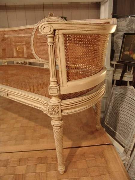 antique cane chairs toddler rocking furniture ideas on foter 6