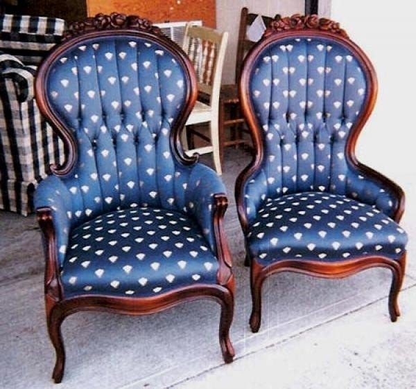 antique queen anne chair retro tables and chairs ideas on foter king