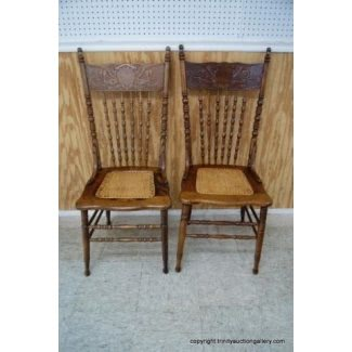 bentwood cane seat chairs best reclining antique chair ideas on foter with seats