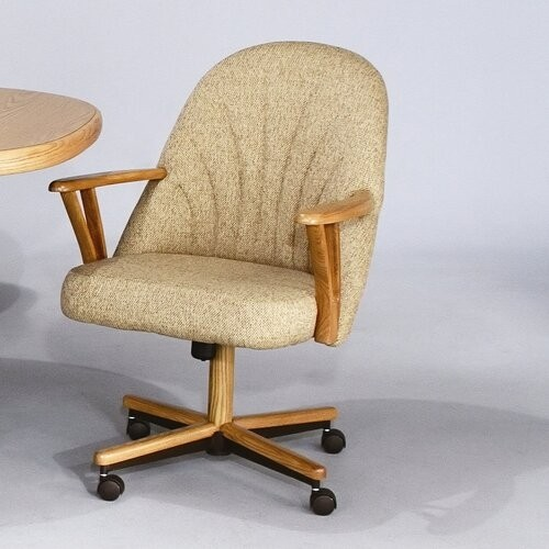 Chromcraft Dinette Chairs  Ideas on Foter