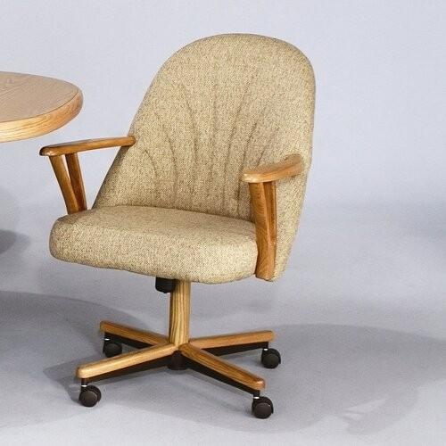 Chromcraft Kitchen Chairs