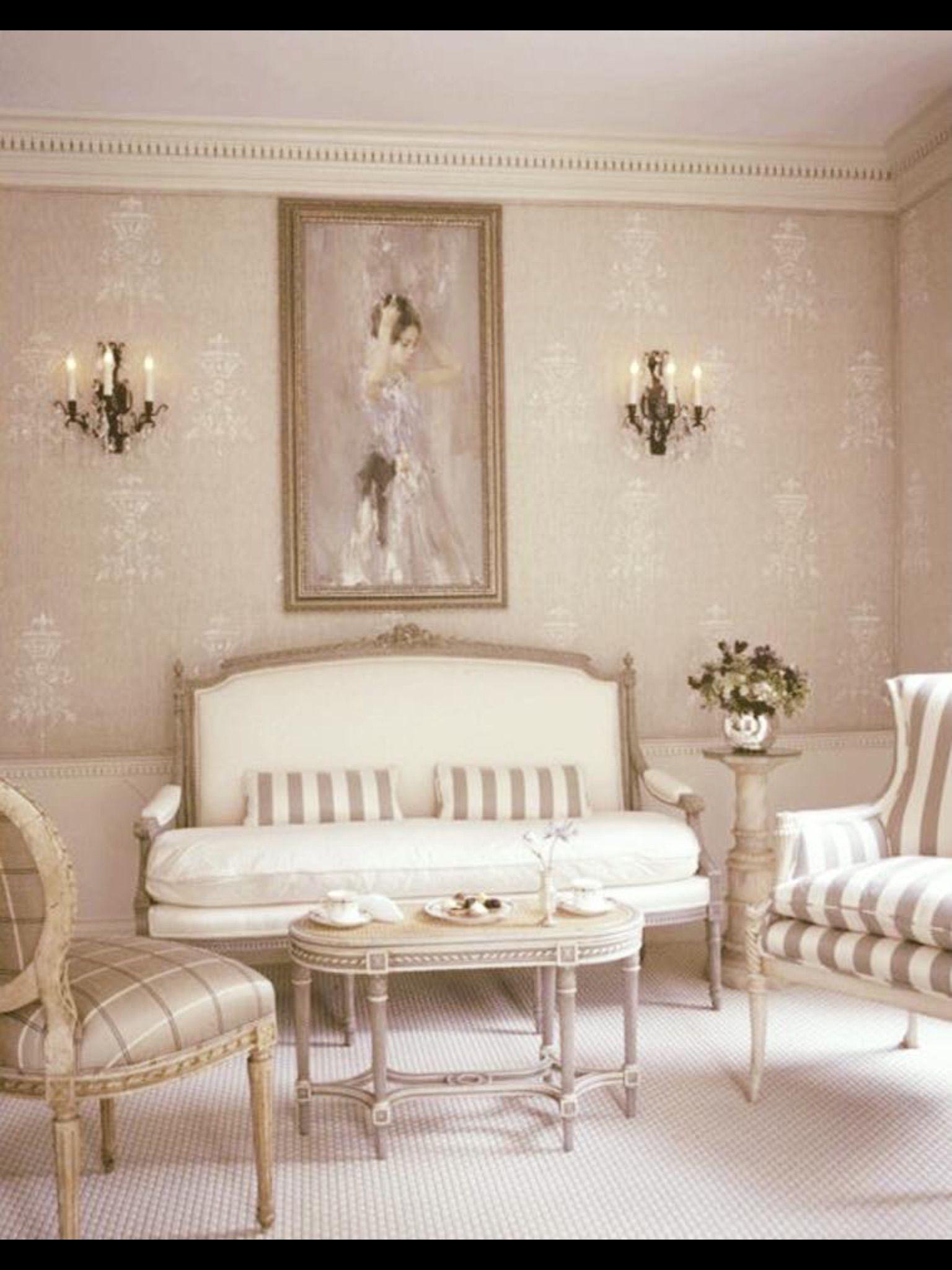 classic sofa sloane freedom set ideas on foter 5