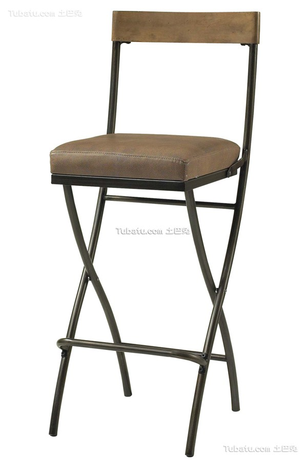 folding bar stool chairs burlap chair covers foldable stools ideas on foter ikea
