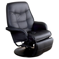 Euro Recliner Chair Metal Lounge With Wheels Recliners Ideas On Foter Saturn Rv In Black 1
