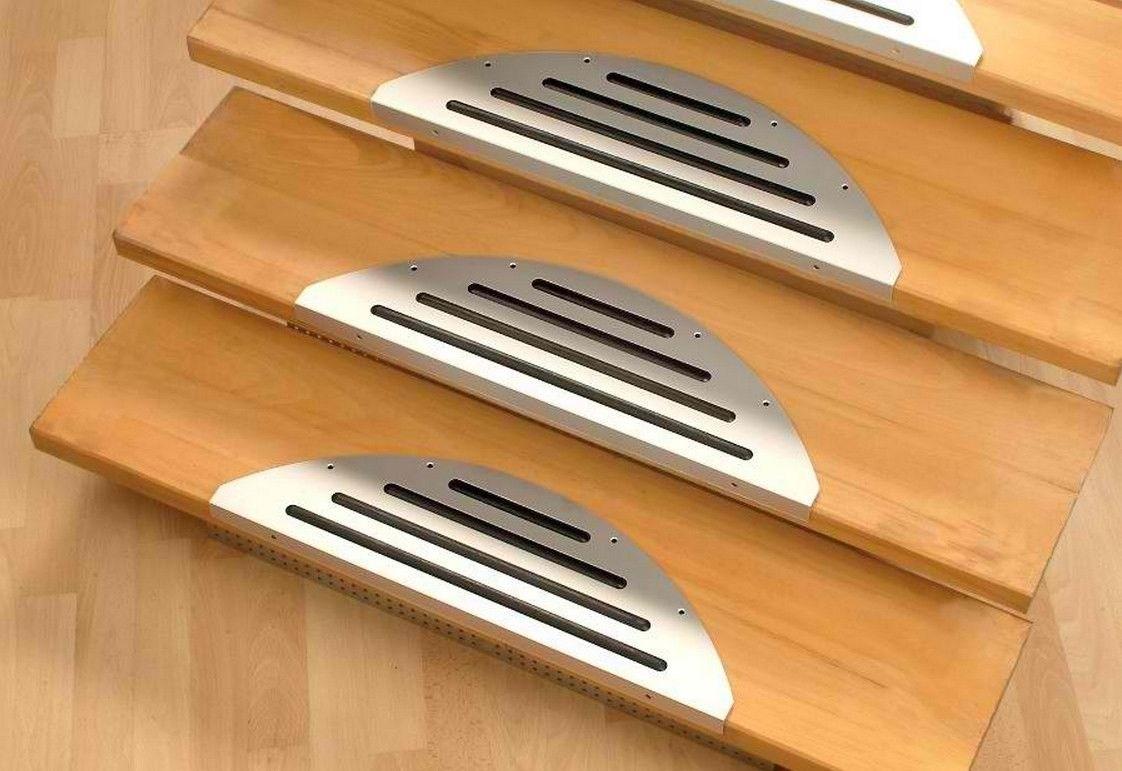 Stair Treads Carpet Non Slip Ideas On Foter | Oriental Carpet Stair Treads | Non Skid | Kings Court | Carpet Runners | Amazon | Stair Runner