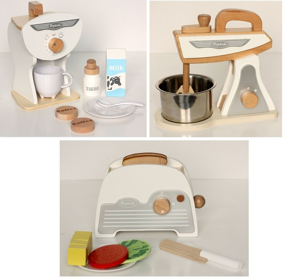 kids play kitchen accessories rolling chairs wooden ideas on foter