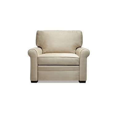 chair and a half sleeper wooden chaise lounge chairs 50 best pull out that turn into beds ideas on foter