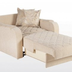 Fold Up Bed Chair Swivel Rocking With Ottoman 50 Best Pull Out Sleeper That Turn Into Beds Ideas On Foter