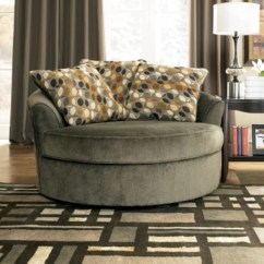 Oversized Swivel Chairs For Living Room Caster On Wood Floors Ideas Foter Chair 3