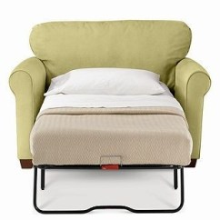 Sleeper Chair Zero Gravity Outdoor Chairs Reviews 50 Best Pull Out That Turn Into Beds Ideas On Foter Bed