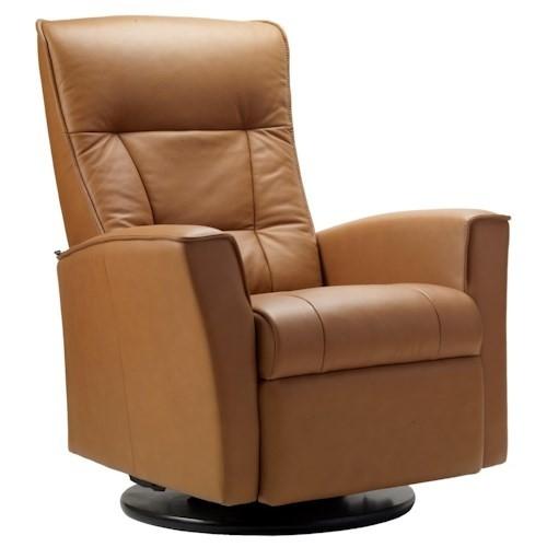 ergonomic chair norway fuzzy saucer target scandinavian recliners ideas on foter ulstein swing recliner norwegian lounger