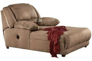 indoor double chaise lounge chair furniture row chairs ideas on foter pictured with scroll design