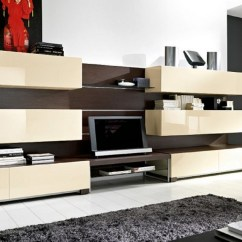 Contemporary Wall Cabinets Living Room Hangings Modern Mounted Ideas On Foter Cabinet Design