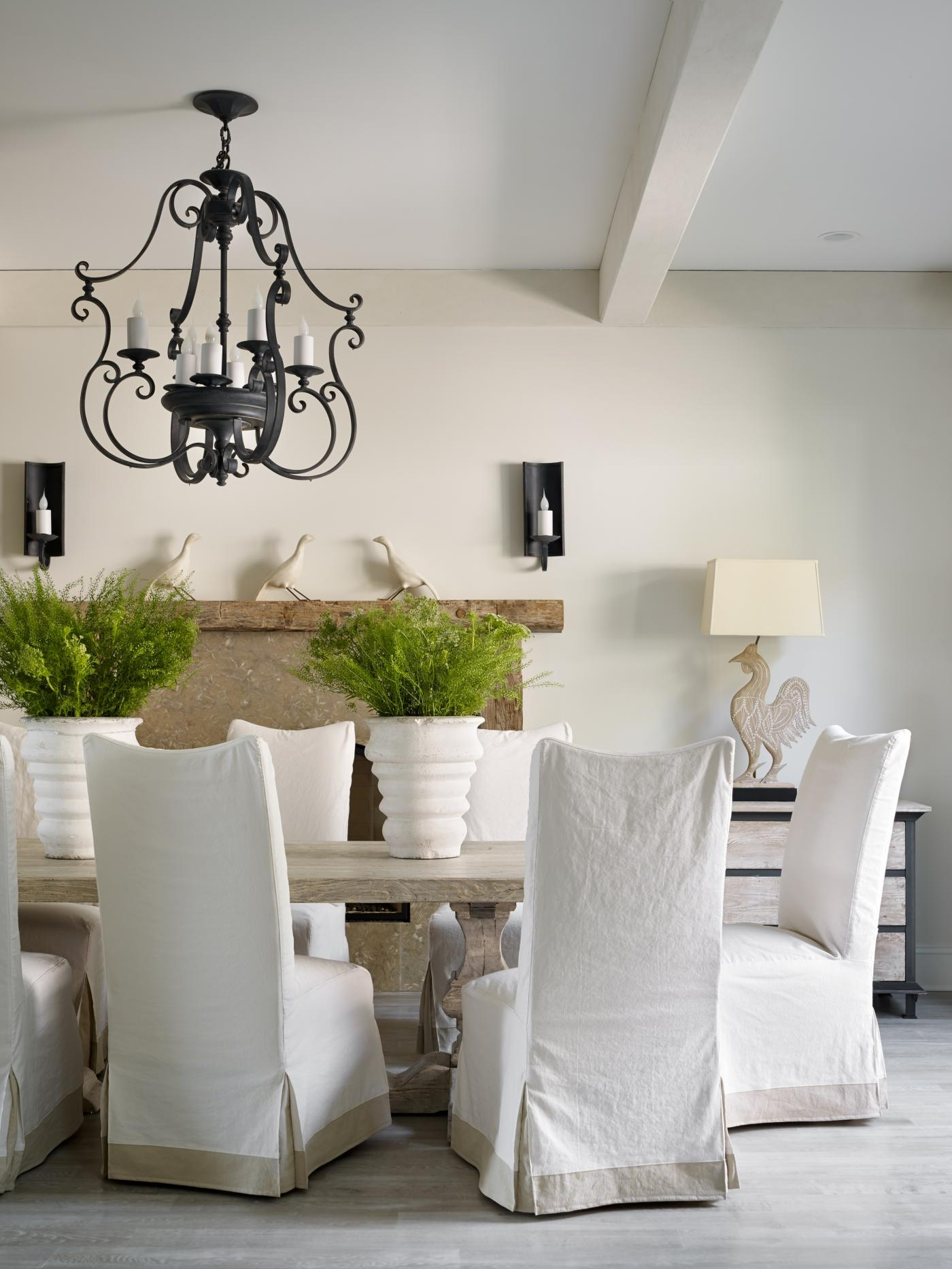 dining arm chair covers chairs hanging from ceiling modern ideas on foter dinette