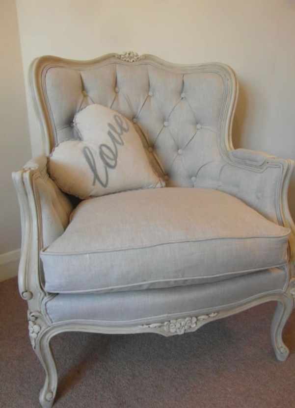 french louis chair stool top xv arm ideas on foter