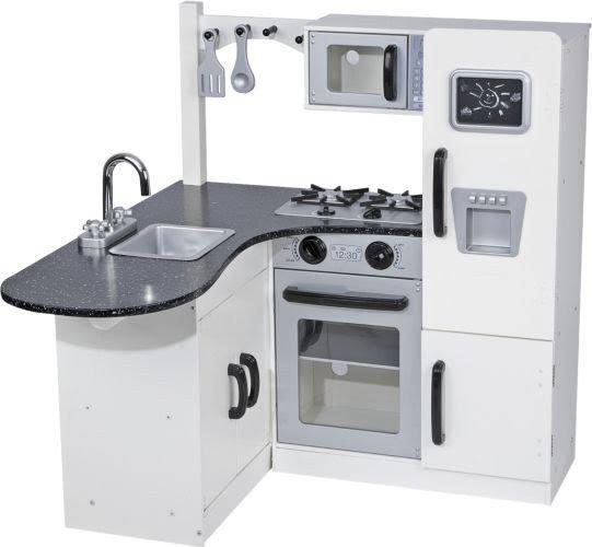 kid craft kitchen smoke detector kidkraft kitchens on sale ideas foter 1