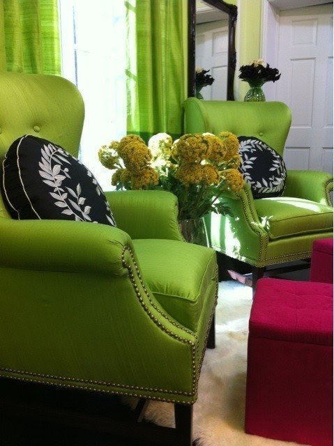 Lime Green Living Room Accessories Uk