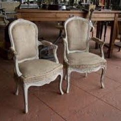 French Bergere Chair Jysk Bedroom Chairs Ideas On Foter Marvelous Photo Above Is Other Parts Of