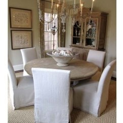 Living Room Slipcovers Country Style Decorating Ideas Modern Dining Chair Covers On Foter