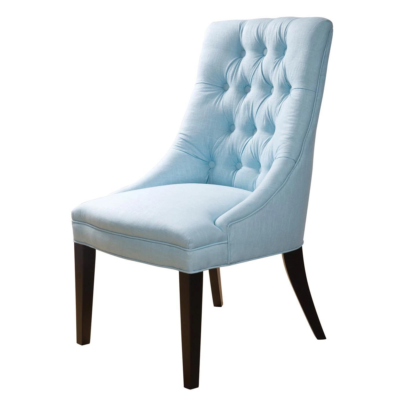 chair with light best racing weight folding chairs ideas on foter sandy wilson cashmir accent blue