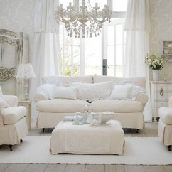 Shabby Chic Living Room Chairs Best Chair For After Back Surgery Furniture Ideas On Foter