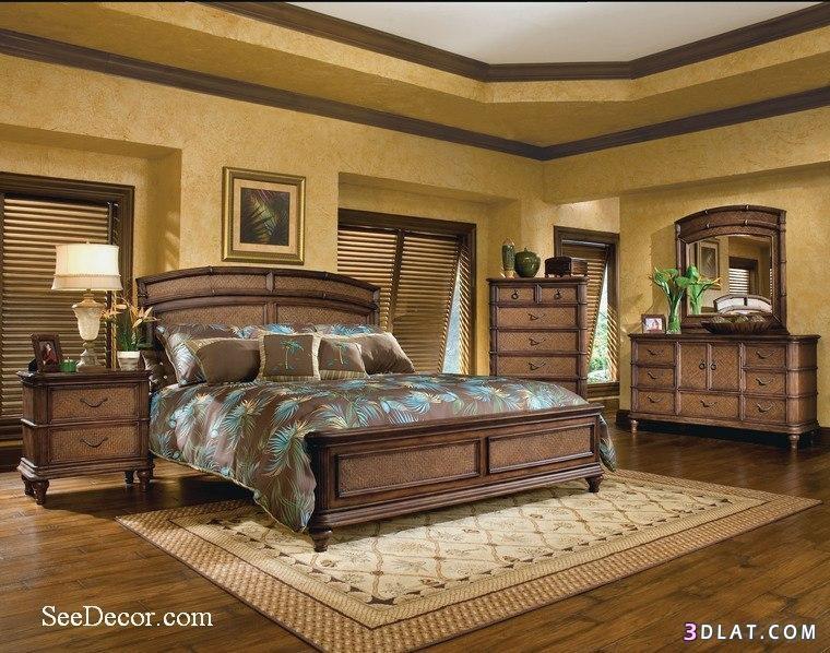 tropical bedroom sets ideas on foter