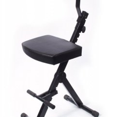 Guitar Shaped Chair Wooden Baby High Chairs Stools Ideas On Foter With Back