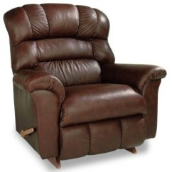 Lazy Boy Big Man Chair Pink Elastic Covers Recliners Ideas On Foter Recliner
