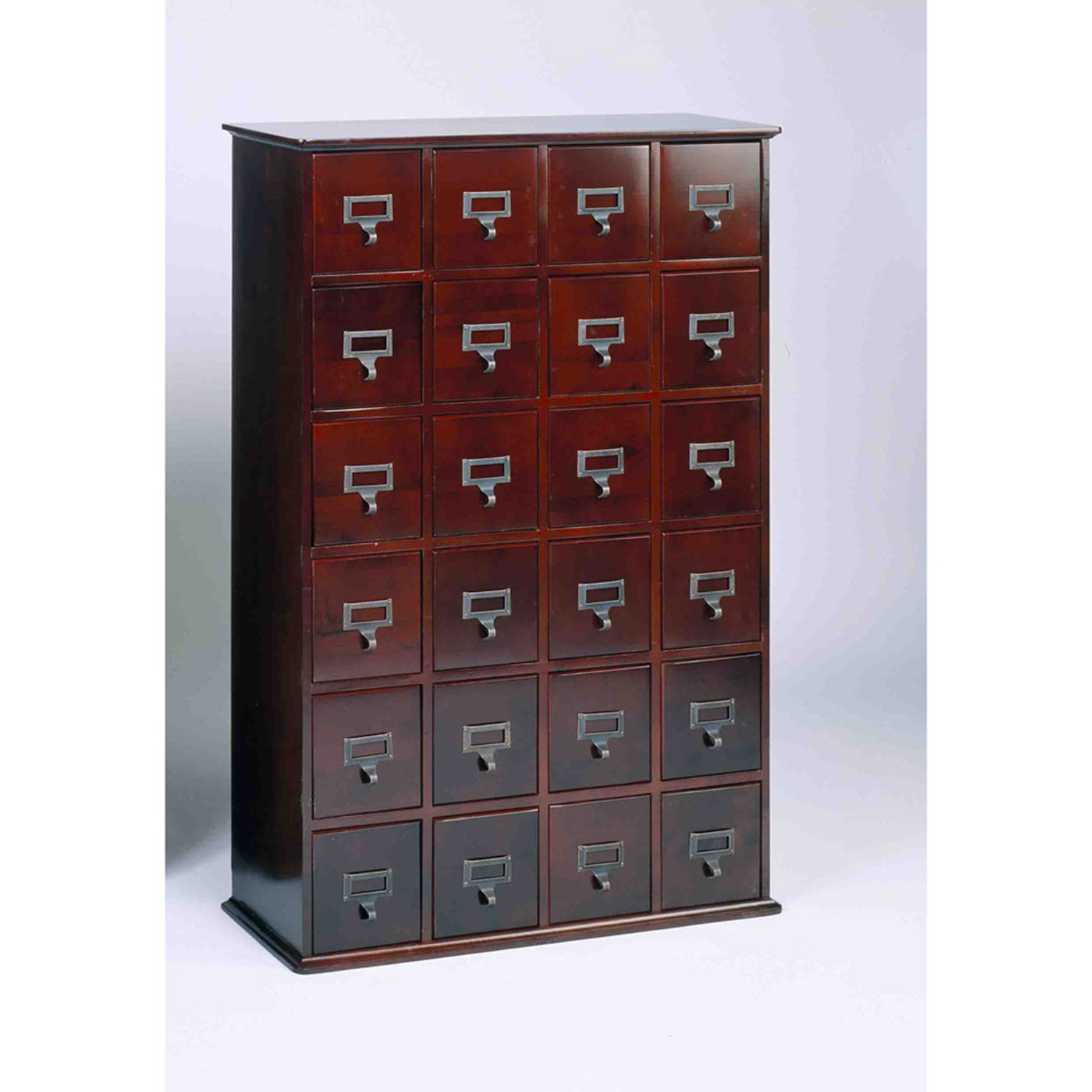 Apothecary Cd Cabinet  Foter