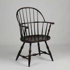 Windsor Chair With Arms Wobbly Office Black Arm Ideas On Foter 6