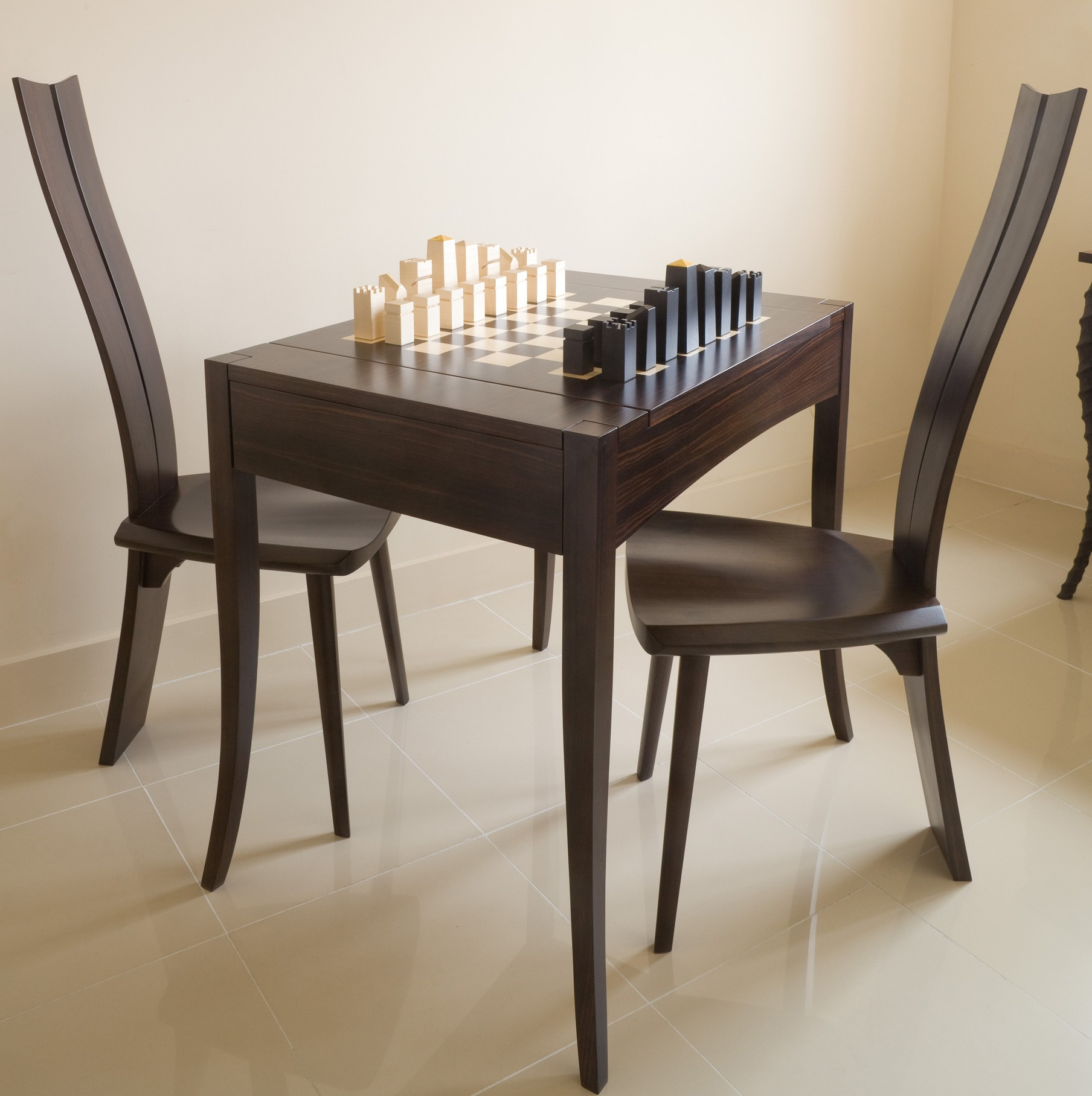 chess table and chairs golden chair inc tables ideas on foter with 1