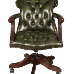 Desk Chair Ideas Living Room Chairs Cheap Green Leather On Foter