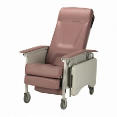 Invacare Clinical Recliner Geri Chair Corner Disability Chairs - Ideas On Foter