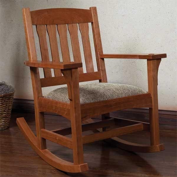 indoor rocking chair laptop gaming chairs wooden ideas on foter wood 3