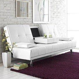 sears full size sleeper sofa chenille sectional klik klak - foter