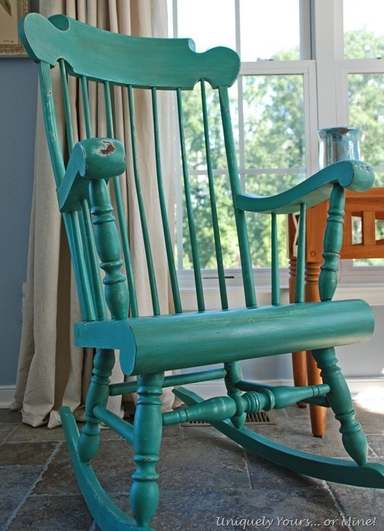 affordable rocking chairs kids swivel chair cheap ideas on foter