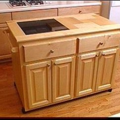 Diy Rolling Kitchen Island Drawer Liners Rustic Islands And Carts Ideas On Foter