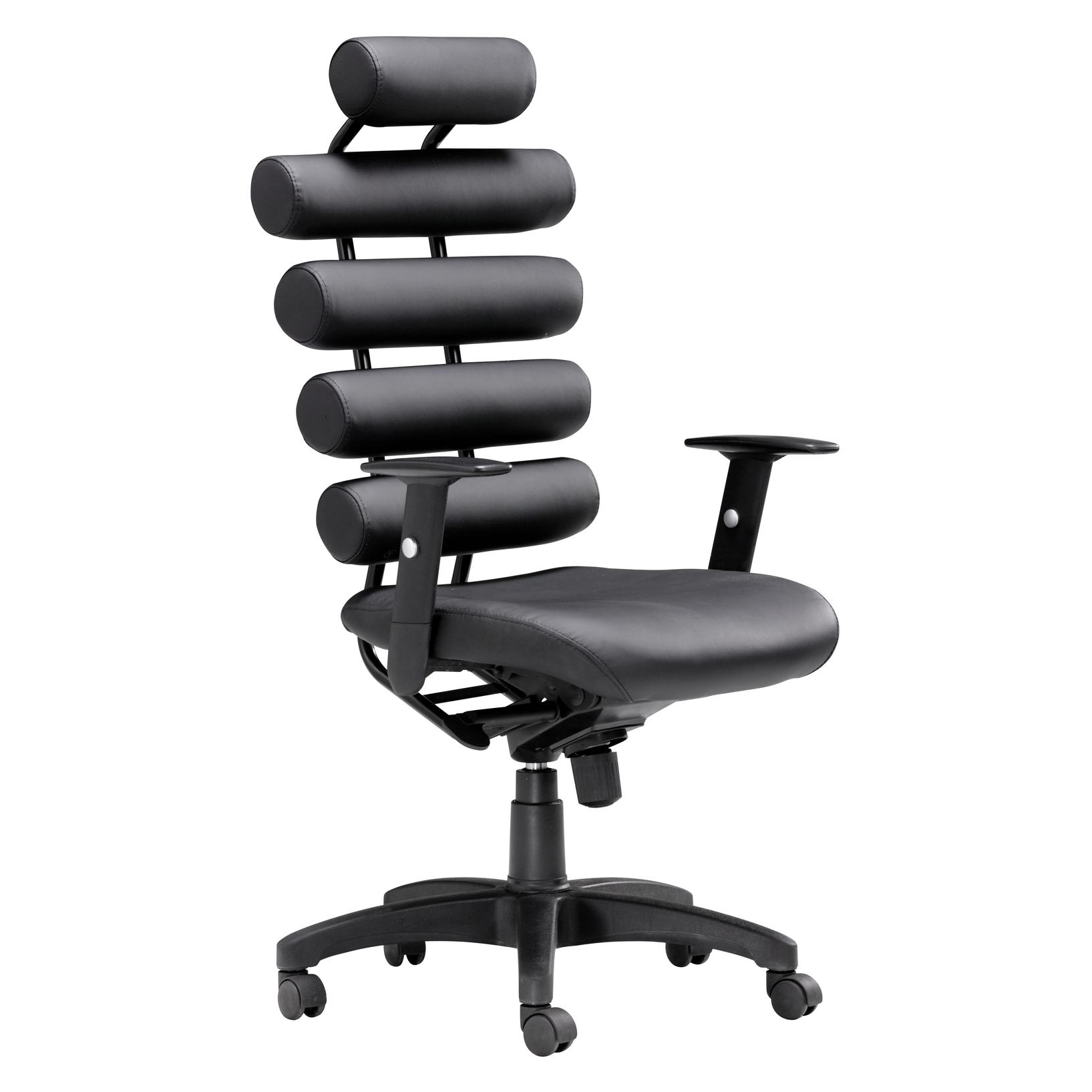 ergonomic chair home fold up table and chairs living room furniture ideas on foter for