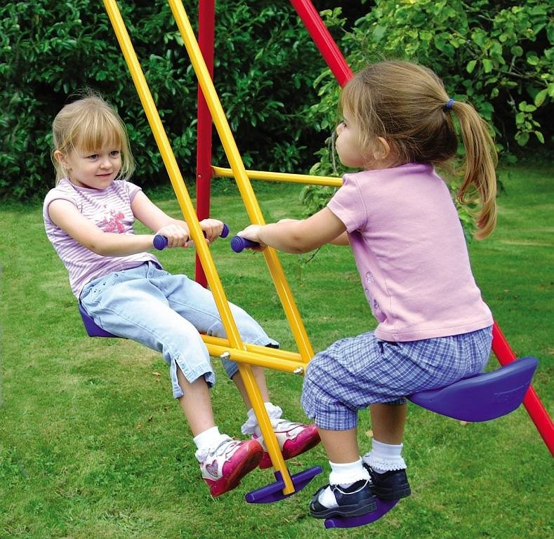 patio chairs with footrests adrian pearsall chair designs glider for swing set - foter