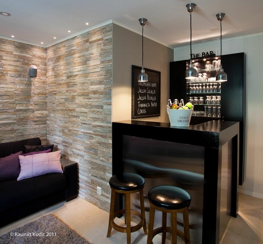 living room mini bar images interior design ideas corner on foter in the house