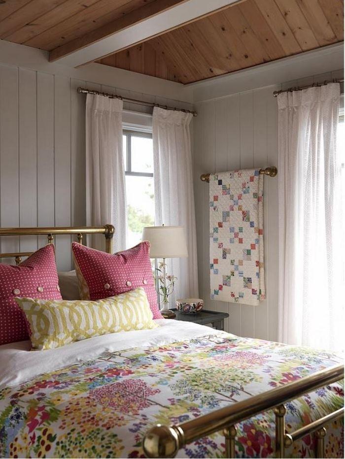 modern blanket rack ideas on foter