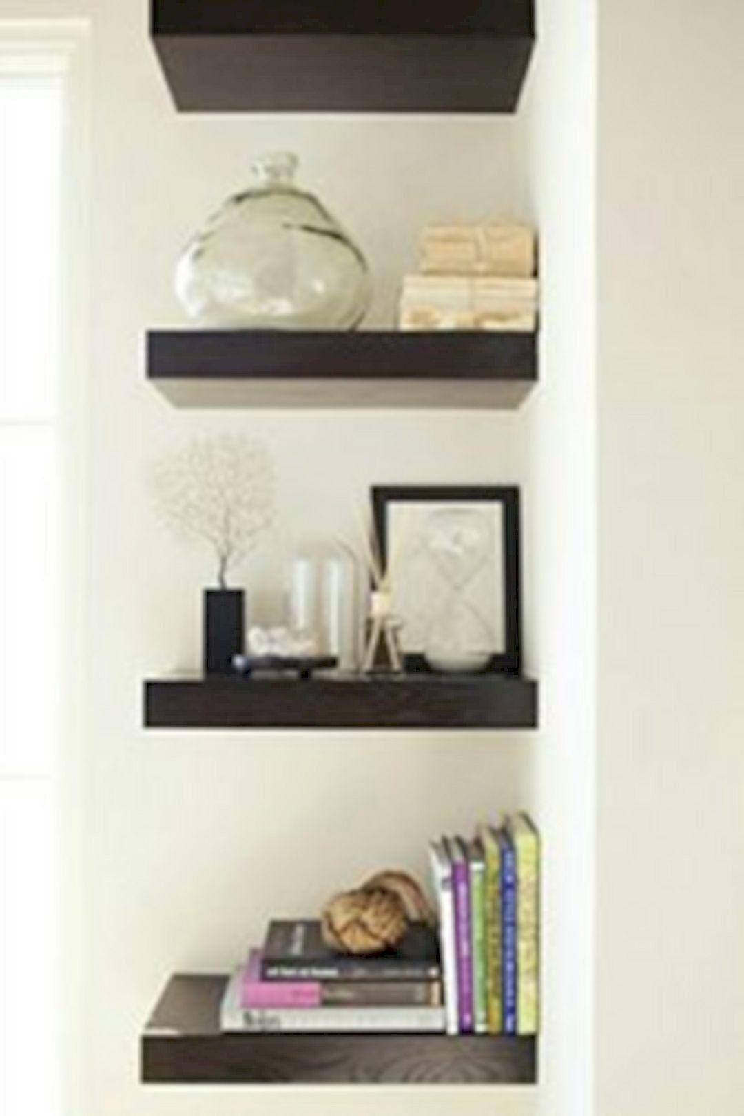 kitchen corner shelves used commercial equipment buyers for bedroom ideas on foter shelving