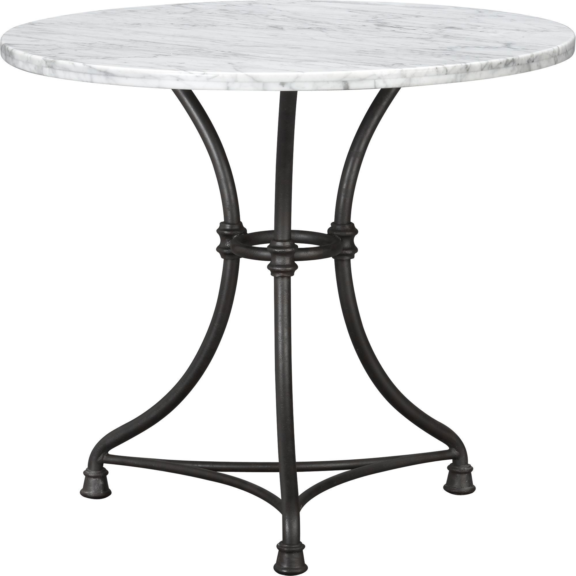 small marble top table ideas on foter