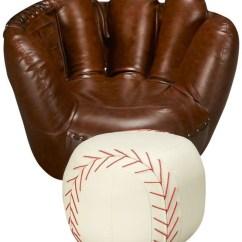 Kids Sports Chairs Chair Lift In Gatlinburg Tn Greatest Baseball Uk79 Wendycorsistaubcommunity Very Best Foter Rw27