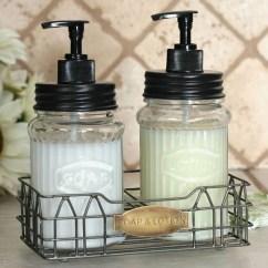 Kitchen Soap Caddy Marble Backsplash Dispenser Ideas On Foter 2